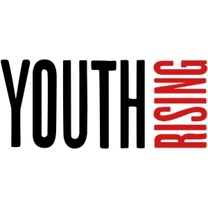 Youth Rising