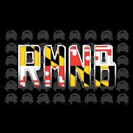 Design ~ rmnbmdlogo1