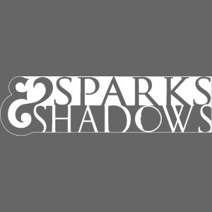 sparks2