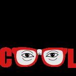 coolblack3