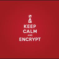 Design ~ encryptredbg
