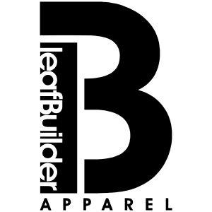 leafBuilder Apparel