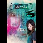 "Carmilla S1 Poster 24"" x 36"""