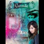 "Carmilla S1 Poster 18"" x 24"""