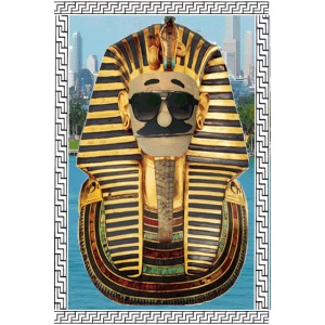 BFEgyptian-Lover