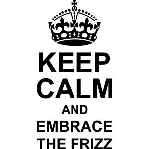 frizz