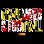 BSHU Crabcakes