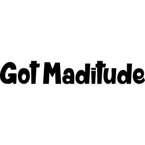 maditude2