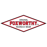 foxworthy_diamond_logo01