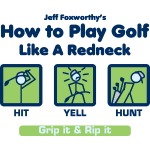 how_to_golfseps01