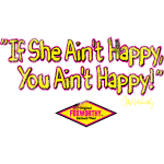 if_she_aint_happy01