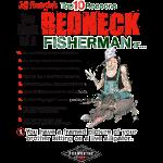 redneck_fisherman