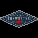 foxworthy_diamond