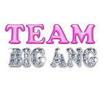team_big_ang_bling