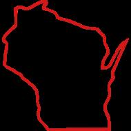 Design ~ Wisconsin - iJump