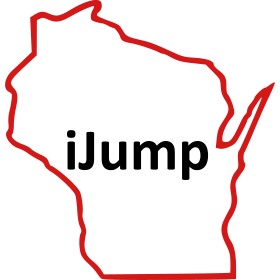 Wisconsin - iJump