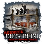 redneck_duck_blind