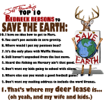 top_ten_save_earth