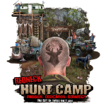 redneck_hunt_camp