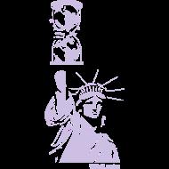 Design ~ liberty101