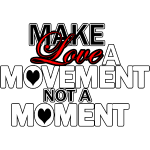 lovemovement