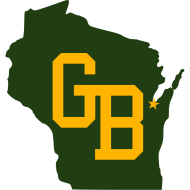 Design ~ GB - Wisconsin