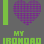 i_heart_my_irondad_greenpurple