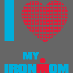 i_heart_my_ironmom_redblue