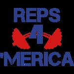 reps4merica