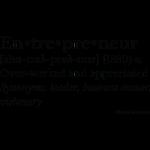 entrepreneurlightshirts