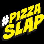 pizzaslap