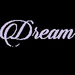 dreammaker2