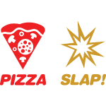 pizza_slap