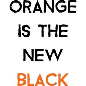 (orange2)