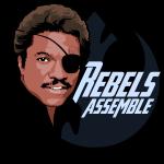 Rebels Assemble