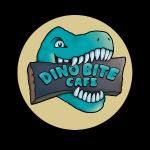 dino_mug