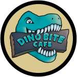 dino_shirt