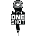 one_shot_black_logo