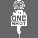 one_shot_white_logo