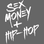 sex_money_hiphop_white