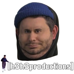 h3h3productions Ethan Klein