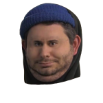 Ethan from h3h3productions