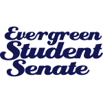 student_senate