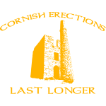 Cornish Erections Last Longer