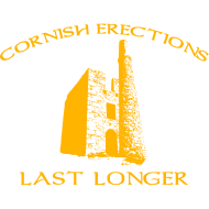 Design ~ Cornish Erections Last Longer