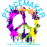 Peacemaker - M