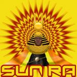 sunrathshrt