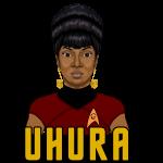 uhura_tshirt