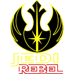 jedi_rebel