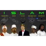 islam_copy
